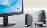 Windows-Thin-Clients mit mehr Speicherplatz