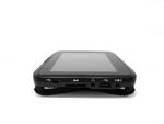 Robustes Android-Mini-Tablet für Handel und Industrie