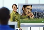 Aastra: Kommunikationsplattform mit Lync-2013-Integration