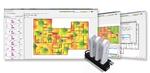 WLAN-Installationen schneller planen und vermessen