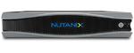 Nutanix verbindet integrierte Appliances mit der Public Cloud