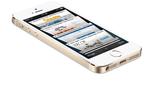 Datenrettung für hardwareverschlüsselte Iphones