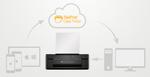 Einfaches Cloud Printing auch für Mac-Nutzer
