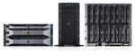 Dell: 13. Generation von Poweredge-Servern