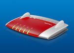 Multifunktions-Router für das Heimnetzwerk