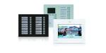 Modulare Plattform für Sicherheitstechnik in Gebäuden und Objekten