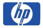 Neuer IT-Hype: Kernspaltung