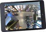Mobile Videoüberwachung für IOS und Android