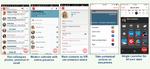 Business-Apps für sicheres BYOD
