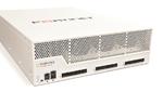 Firewall mit 100GbE-Schnittstellen und 300 GBit/s Durchsatz