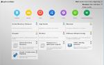 Univention Corporate Server 4.0 verfügbar