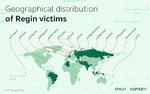G Data mit Tool gegen Spionageprogramm Regin