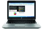 Macbook-Air-Konkurrenz von HP