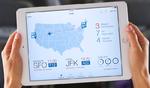 Apple und IBM liefern erste gemeinsame IOS-Apps aus