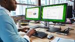 Skalierbare Desktop-Virtualisierung für alle