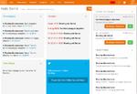 Deutsche Alternative zu Google Apps und Office 365