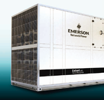 Innovative RZ-Freikühllösung mit indirekter Verdampfung
