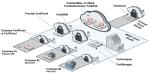 Fortinet mit zentral kontrollierter Cloud-Sicherheit