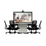 Konferenzraumtechnik aus einer Hand