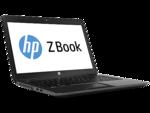 CES: HP mit neuen Ultrabooks und virtueller Workstation