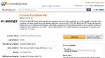 Fortinet mit On-Demand-Firewall für AWS