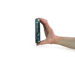 Mini-Barebone-PC für Embedded- und Digital-Signage-Anwendungen