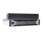 Dell: Kostengünstiger Einstieg in reine Flash-Speicherlösung