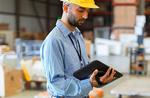 Fülle neuer HP-Geräte für mobiles Arbeiten