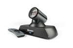 Videokommunikation für kleine Konferenzräume