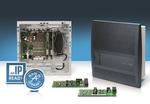 Auerswald mit neuer Telefonanlagen-Firmware