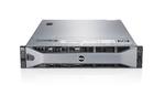 Dell aktualisiert konvergente SDS-Systeme