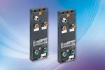 Feldbus-Ethernet/IP-Koppler für Industrienetzwerke