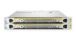 HP erweitert Server- und Storage-Portfolio für KMU