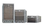 100-TBit/s-Switch-Router für Cloud-Netzwerke