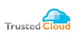 Cloud-Dienste auf Vertrauenswürdigkeit prüfen