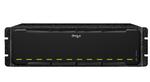 Hybrides Speicher-Array mit VMware-Vsphere-6-Zertifizierung