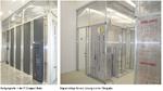 Schlankheitskur für kompakte Server-Räume