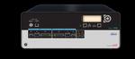 Testlösung emuliert Beeinträchtigungen in 100GbE-Netzen