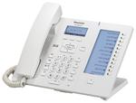 Leistungsfähiges SIP-Bussiness-Telefon für Unternehmen