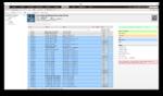 Netzwerk-Dokumentationssoftware mit neuen Finessen