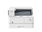 Schwarz-Weiß-Laserdrucker erleichtern mobiles Arbeiten