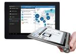 Android-6.0-Support erleichtert EMM im Unternehmen