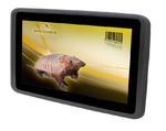 Android-Tablet-Serie für den harten industriellen Einsatz