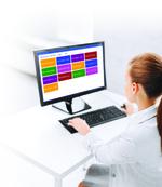 Scannlösung mit OCR-Indizierung und AD-Integration