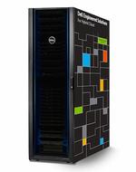 Dell-Lösung für leichteren Einstieg in die Hybrid Cloud