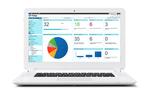 IT-Management für MSPs ausgebaut