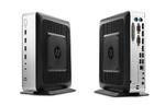 Quad-Core-TC mit nativer UHD/4K-Unterstützung
