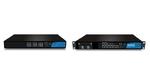 Modulare IT-Security-Appliances für mittelgroße Organisationen