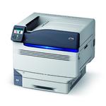 Flinker A3+-Farbdrucker für Büros und Kreative
