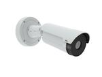 IP-Thermalkamera mit elektronischer Bildstabilisierung